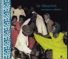 ile-maurice-cd-dvd