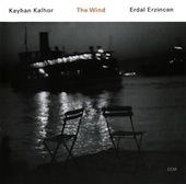 kayhan-wind
