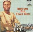 kayode-fashola3