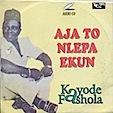 kayode-fasyuola7