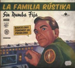 la-familia-rustika