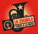 la-zikabilo
