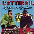 lattirail04