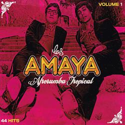 los-amaya1