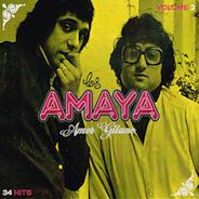 los-amaya2