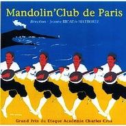 mandolin-club