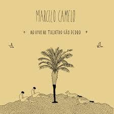marcelo-camelo