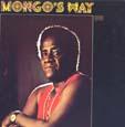 mongo-bomba2