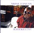 mose-fanfan04