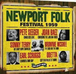 newportfolk-fes