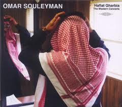 oumar-souleyman-live