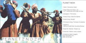 planetindia-cdr