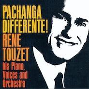 rene-touzet-pachana