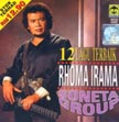 rhoma-irama08
