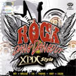 rock-dangdut