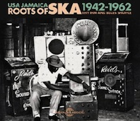roots-of-ska3cd