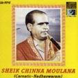 s-c-moulana1050