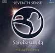 sambasunda07