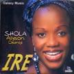 shola-allyson