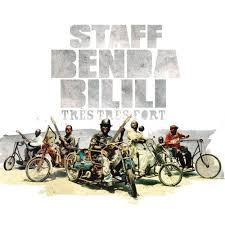 staff-benda-bilili