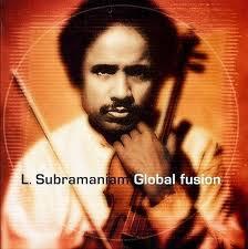 subramaniam-globalfusion