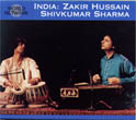 zakir-shivkumar-network