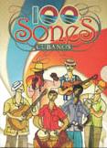 100sones-cubanos