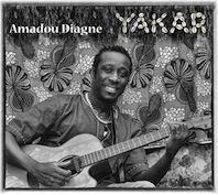 Amadou_Diagne-Yakar