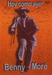 BENNYMORE-DVD-HOYCOMO