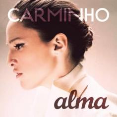 CARMINHO-ALMA