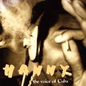 HANNY-OF-CUBA