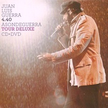 Juan_Luis_Guerra2013