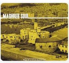 maghreb-soul-rai-story1986-1990