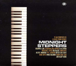 Midnight-Steppers-70-Masterpieces-By-34-Piano-Heroes