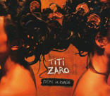 TITI-ZARO