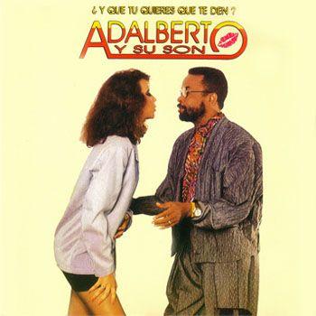 adalberto-alvarez1995