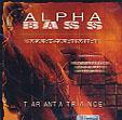 alpha-bass