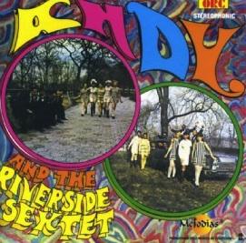 andy-riverside-sextet