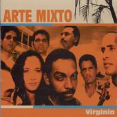 arte-mixto92