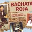 bachata-roja