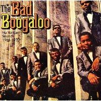 bad-boogaloo