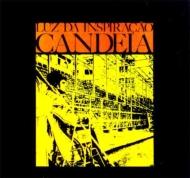 candeia77