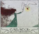 caracol2013