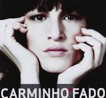 carminho11