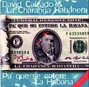 charanga-habanera1996
