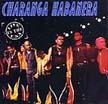 charanga-live