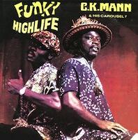 ck-mann-funkyhighlife