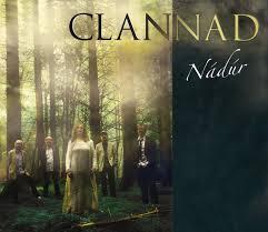 clannad2013