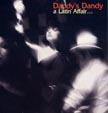 dandys-dandy-bomba
