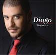 diago-noguira13
